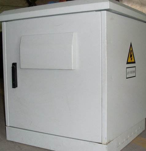 配电柜除湿器在配电房如何搭配?