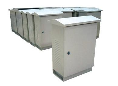 运用在柜内控湿防潮的重要性!