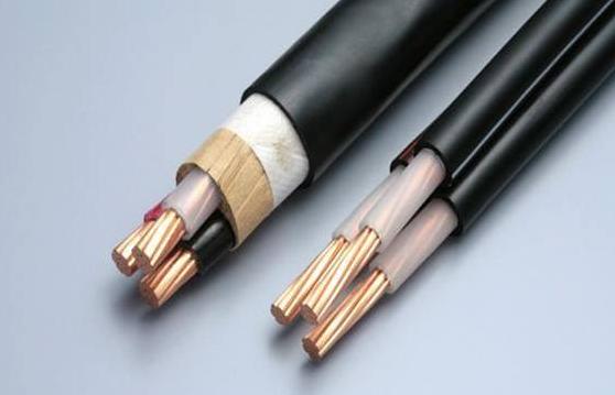 电力电缆对在线监测的要求有哪些