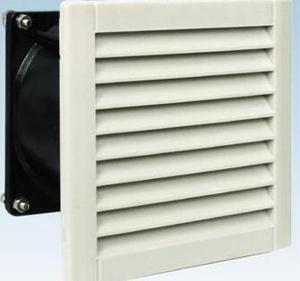 电柜除湿可以提高用电安全!