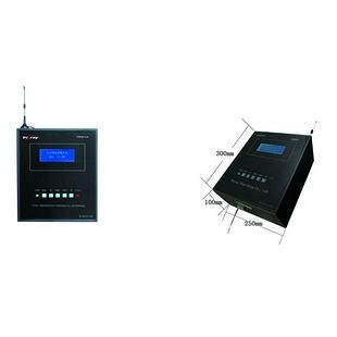 无线测温使用和维护都很方便
