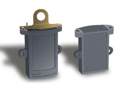 无线测温对设备有着预防性维护作用