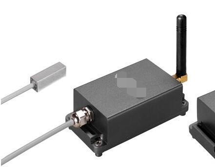 无线测温系统可以应用于多种领域